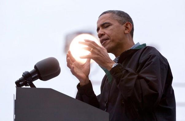 Obama_lune