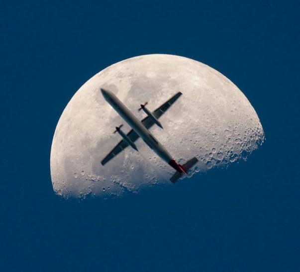 avion_lune