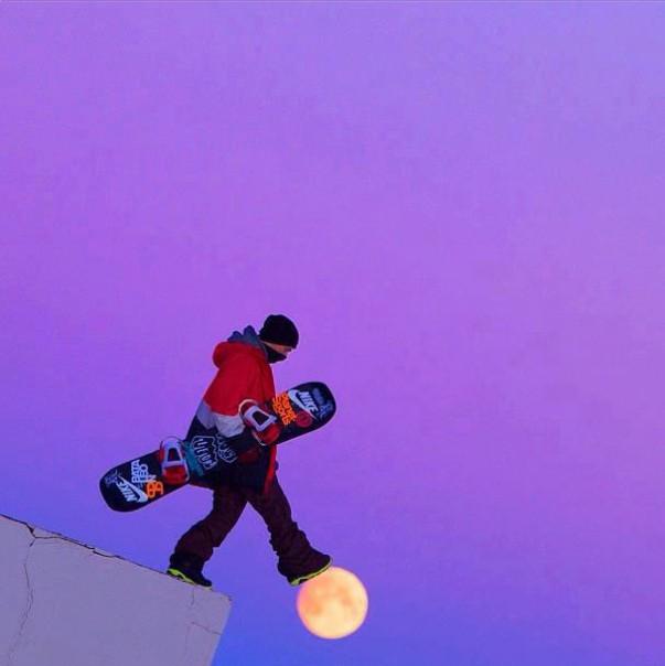 marcher_sur_la_lune