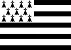 Bretagne zone 56