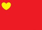 République Socialiste du Liebland