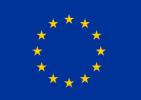 Union européenne lunaire