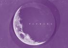 La Lune Mauve