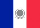 République Française lunaire