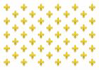 Royaume français lunaire